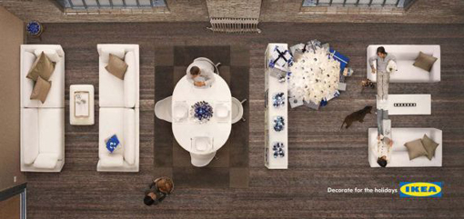 IKEA-Decorate-for-the-holidays-2